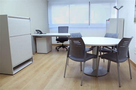 oficina valencia oficinas alquiler valencia alquiler de oficinas valencia