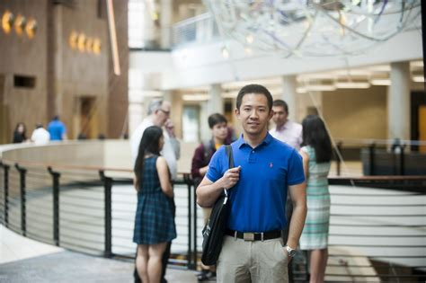 Carlson Part Time Mba Salary by Learn And Thrive At The Carlson School Of