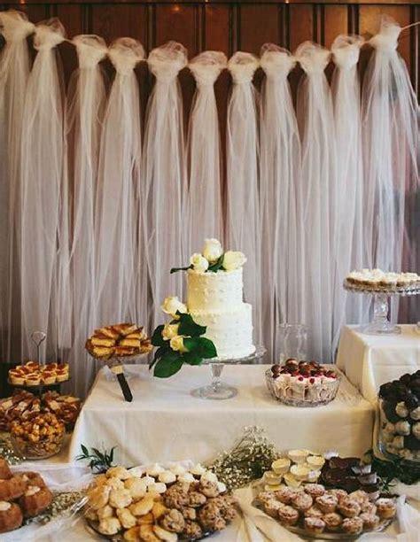decorar un salon para boda decoraci 243 n de salones de boda