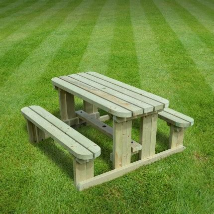 3ft garden bench 3ft garden bench 28 images java 1 2m 3ft 11 188 in