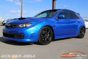 Subaru Wrx Sti Custom 2010 Subaru Impreza Wrx Sti Custom Built Engine Only
