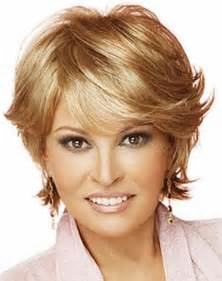 Short Hairstyles For Mother Of The Bride » Home Design 2017
