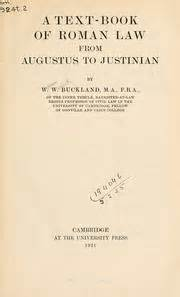 a text book of from augustus to justinian classic reprint books open library