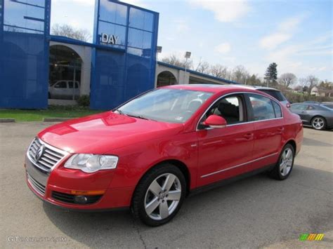 red volkswagen passat interior brown paint colors search results fun