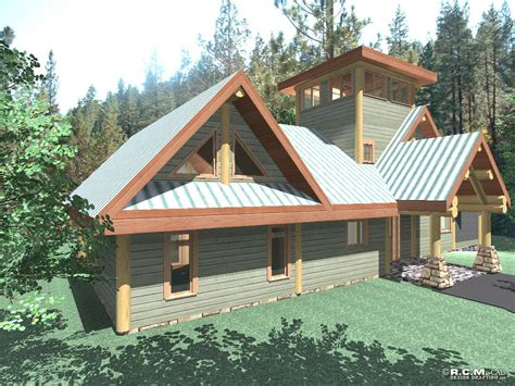 log home 3d design software amusing 80 home cad design inspiration of 4 bed room