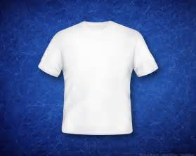 blank t shirt design template psd t shirt template psd