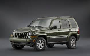 2007 jeep liberty picture 155585 car review top speed