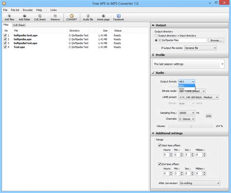 download video to mp3 converter zip download portable free ape to mp3 converter 1 0