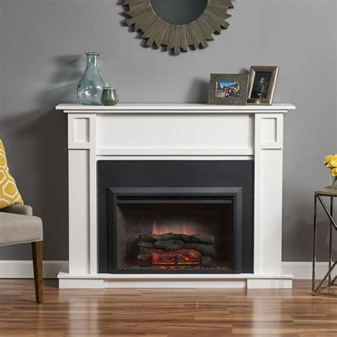 91 best images about kitchen fireplaces on pinterest cheap electric fireplace heaters wide mantle white insert