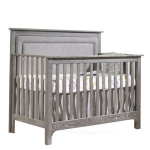 convertible cribs canada cribs a range of high quality baby cribs always on