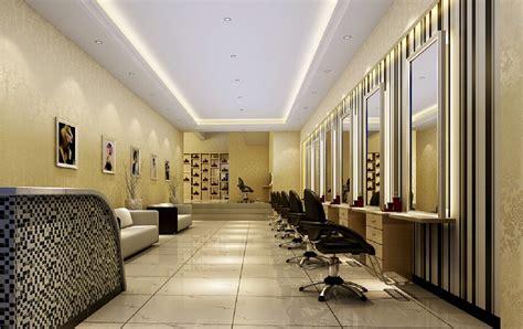 hair salons interior pictures studio design gallery