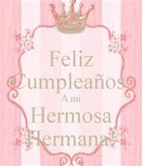 imagenes cumpleaños wamba tarjetas cristianas de feliz cumplea 241 os para hermana con