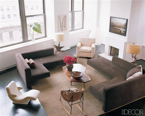celebrity homes decor be inspired by celebrities d 233 cor give more color into