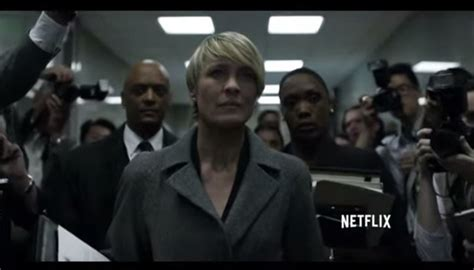 house of cards trailer house of cards season 3 video trailer shows yet more drama on its way leo sigh