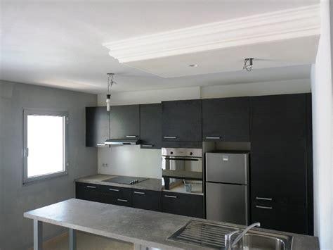 location mat駻iel de cuisine location 233 tudiant studo meubl 233 224 ouest pr 232 s de l edhec