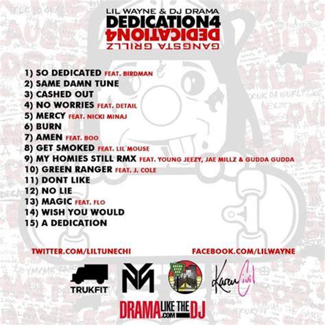 No Ceilings Free by Lil Wayne No Ceilings Album Tracklist 28 Images No