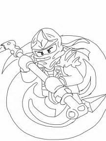 ninjago coloring free printable ninjago coloring pages for