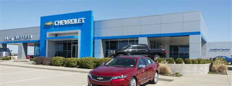 chevrolet dealers in ky chevy dealer richmond ky