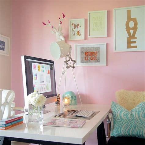 best interior design feminine home designer kadınsı 199 alışma alanı tasarım fikirleri ev dekorasyon