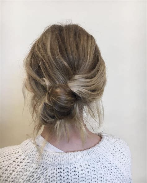 hairstyles no heat 10 no heat hairstyles for fall and winter the everygirl
