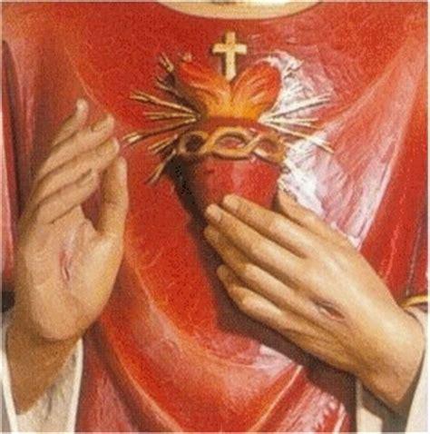 imagenes de jesus animadas gifs im 193 genes animadas del sagrado coraz 211 n de jes 218 s