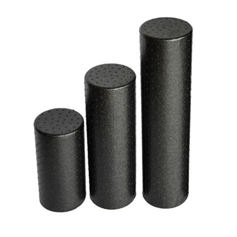 Fitness Foam Roller Pilates Foam Roller T0210 30 45 60cm block roller fitness foam roller pilates exercises with