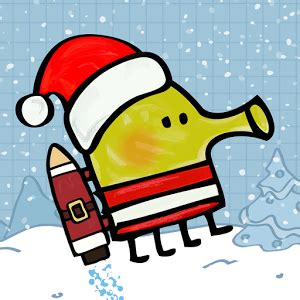 doodle jump apk android 2 3 doodle jump android apps on play