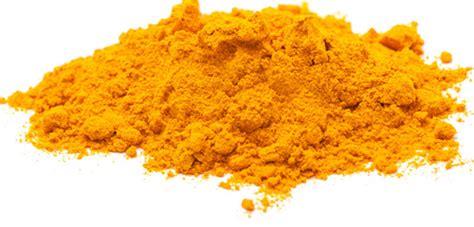 saffron color what color is saffron about saffron color