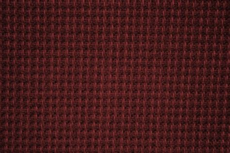 Non Woven Carpet by Maroon Upholstery Fabric Texture Picture Free Photograph