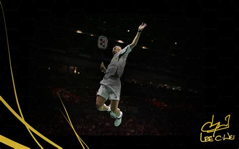 sports wallpaper badminton game badminton player hd photo