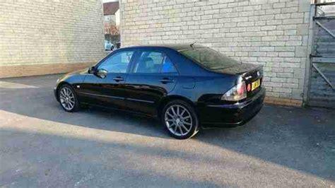 Lexus 2jz For Sale by Lexus Is300 Limited Edition 2004 2jz Car For Sale