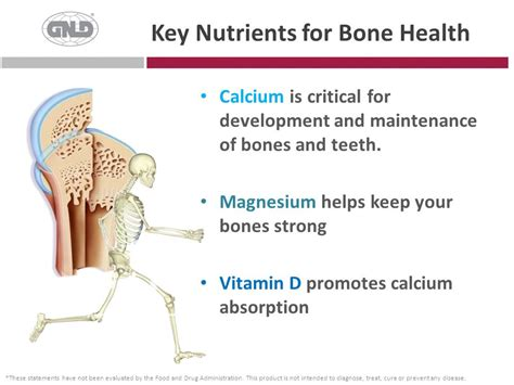 Milk May Not Give You Strong Bones by Based In Nature Backed By Science Ppt