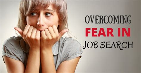 17 best ideas about overcoming overcoming fear in search