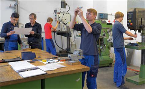 Anschreiben Bewerbung Ausbildung Konstruktionsmechaniker Ausbildung Lasertechnik Kilgenstein