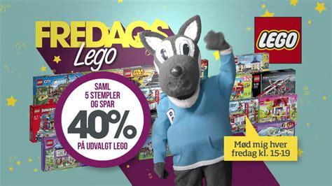 Tv Reklame bilka tv reklame tilbuddene g 230 lder 11 september