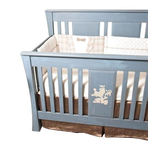 baby boy crib skirt pictures to pin on pinsdaddy