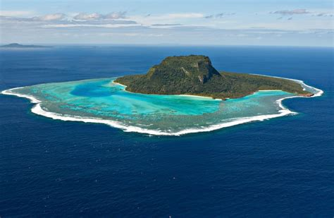 vatuvara private islands resort xo private