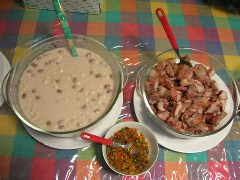 makanan khas timor objek wisata nusa tenggara timur