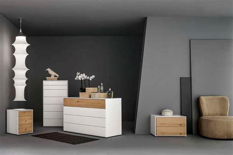 quadro testata letto letto in legno santa lucia modello talak con comodino