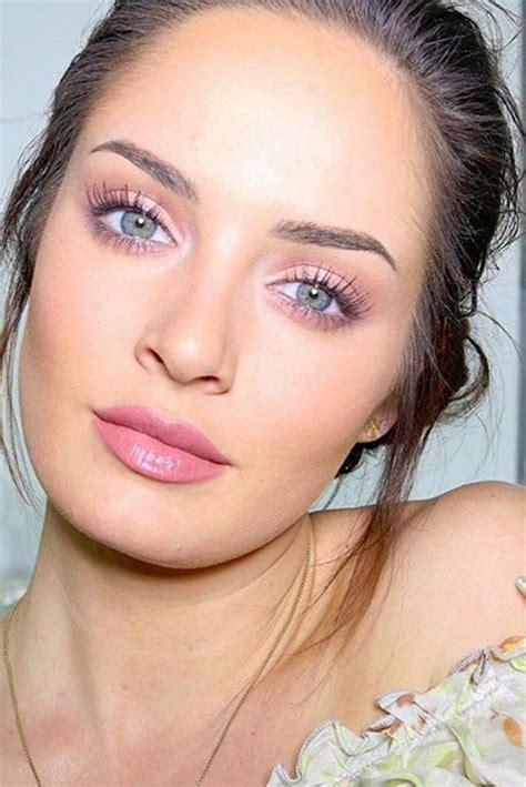 Elle Decor Celebrity Homes by Beauty Vlogger Chloe Morello Reveals Her Strange Glorious