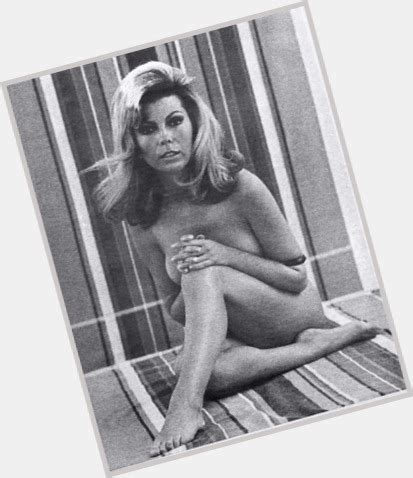 Nancy Sinatra Young | nancy sinatra official site for woman crush wednesday wcw