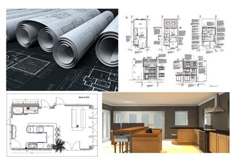 Cad Technician by Freelance Cad Technician Offering Cad Drawings Services In Gumtree