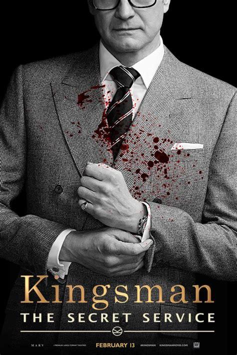 williams secret service series 171 best images about kingsman the secret service on