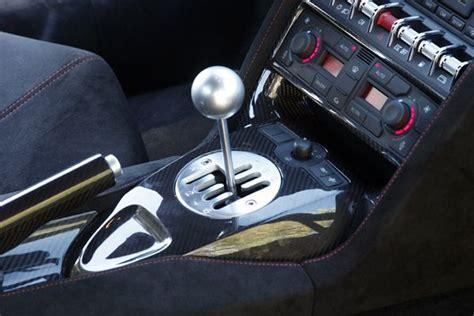 Lamborghini Stick Shift Lamborghini Stick Shift Popular Mechanics Road Test