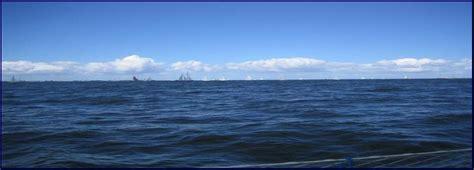 vaarbewijs halen friesland welkom bij de nautische praktijk