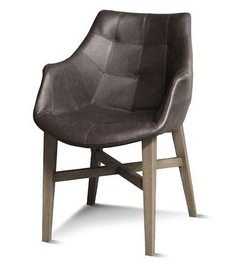 esszimmer mit stuhl schienen details zu stuhl quot neba quot mit armlehne polsterstuhl sessel