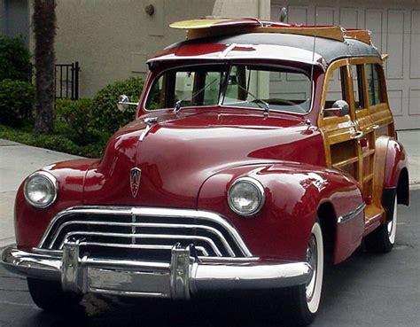 oldsmobile model  information   momentcar