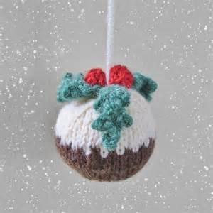 free patterns mistletoe mug rug christmas stockings more
