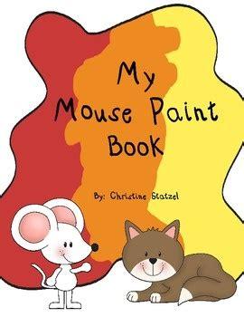 1000 ideas about mouse paint on mouse paint