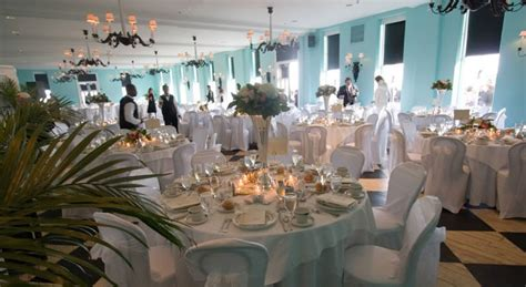 wedding venues in nj for less than 100 per person congress cape may area weddings and event planning